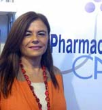Merce Marti- pharmaceutical-care-carita2