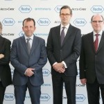 Nace Roche Diabetes Care Spain, una apuesta por la salud digital