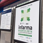 Las 10 claves de Infarma Madrid 2016
