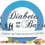Regresa 'La diabetes en tu barrio' para concienciar sobre diabetes y obesidad