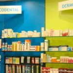 Asefarma destaca la importancia del plan de marketing en la farmacia