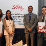 El fármaco 'made in Spain' de Lilly obtiene financiación en el SNS